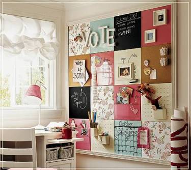 Multi wall boards from PBTeen